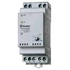13.12.0.024.0000,24V AC/DC,8A,Finder Dimmer