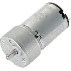 1.61.046.323 18VDC-500rpm-7Nmcm çap:35mm. boy:65mm.Bühler