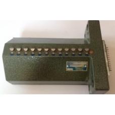 BNS519-1033-6504 Balluff switch