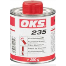 OKS 235 Aluminyum Anti Seize Macun 1100 C (1 kg)