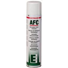 Electrolube AFC Antistatik Temizleyici
