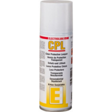 CPL PCB Koruma Kaplaması