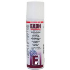 Electrolube EADH200D Basınçlı Hava Sprey