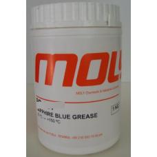 Moly GN 202 MoS2'li Montaj Pastası