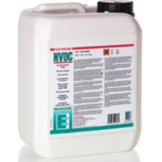 Electrolube NVOC Non VOC Kaplama (Conformal Coating)