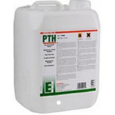 Electrolube PTH Poliüretan Kaplamaları İnceltici