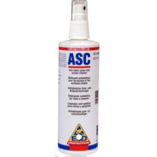 ASC 250 ML Electrolube