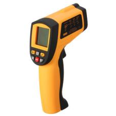 GM 700,-50~700C,İnfraret Termometre