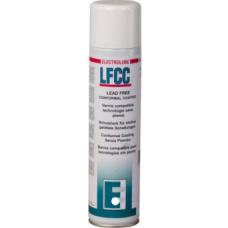 Electrolube LFCC Kurşunsuz Kaplama (Conformal Coating)