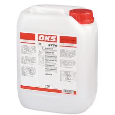 OKS 3770 Gıda Onaylı Hidrolik Yağ