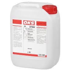 OKS 3780 Gıda Onaylı Hidrolik Yağ