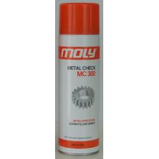 Moly MC 300 Görüntü Geliştirici Spreyi