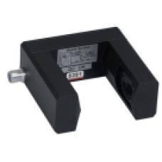 BUDS63A01C-V3,M12,(-10...+10V)552,Ultrasonik Kenar kontrol sensörü
