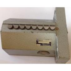 BNS519-C8 012-73 Balluff Switch