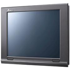"""Delta DOP-W127B TFT 12"""" 65536 Renk,1024x600 Pixel Eternet e-Remote/server D.Operatör Paneli"""