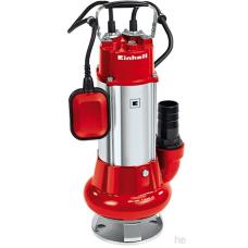 Einhell BG-DP 1340G,Kirli su dalgıç pompa