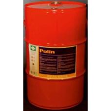 POLPU8049 İzolasyon Reçinesi