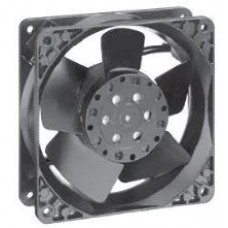 4656N 19 W 230 V AC 119 x 119 x 38 mm 2656 rpm 47 dB A Ebmpapst Axiel Fan