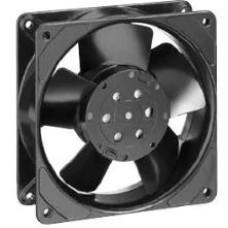 4600Z 115 V AC 119 x 38 mm 45 dBA IP20 ebmpapst Axial Fan