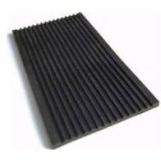 VİTA500 500 x 200 x 10 mm Vibrasyon Pad