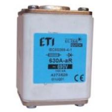 G1MUQ01-630A-690V 630 A 86 W Disk Tipi Hızlı Sigorta