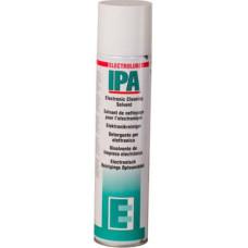 Electrolube IPA Elektronik Temizleme Çözeltisi
