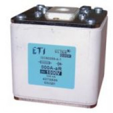 G3MUQ01-1100A-1000V 1100 A 170 W NH Vidalı 1000V Hızlı Sigorta