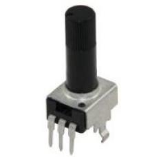 IC-222 Lineer Pot