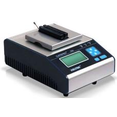 XELTEK Super Pro 5000 Universal IC Chip Aygıt Programlayıcı