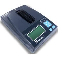 XELTEK Super Pro 601S Universal IC Chip Programlayıcı