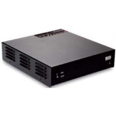 ENC-240-24 240W 24 V 8A Programlanabilir Masaüstü Tipi Akü Şarj Cihazı