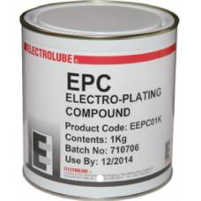 Electrolube EPC Elektriksel Kaplayıcı