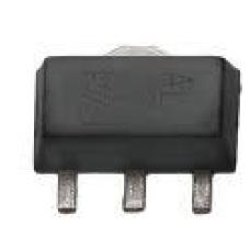 NXP BFQ18A SOT-89 4GHz Wideband RF Transistor