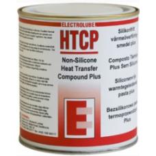 Electrolube HTCP Isı Transfer Macunu
