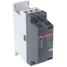 ABB PSR60-600-70 30 kW 60 A 600 V Yumuşak yol verici