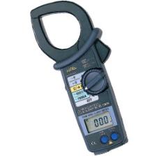 Kyoritsu 2002PA AC Pens Ampermetre
