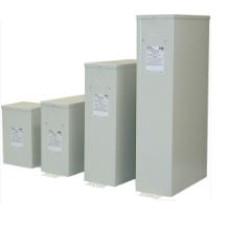 2003580781 400 V 80.0 kVAr 3Faz CLMD 63 alçak gerilim güç kondansatörleri