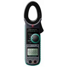 Kyoritsu KEW SNAP 2040 AC 600A AC/DC Pensampermetre