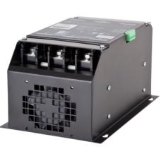 GA22050 GK-50.0-C Kapasitif Yük Sürücüsü