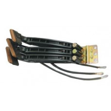 MKD-901 3P 30 Amper 3 İletkenli Akım Alıcı