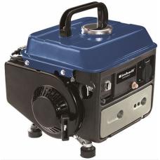 Einhell BT-PG 850/3 Benzinli Jeneratör