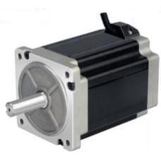 57HS21A 2 Fazlı Step Motor