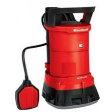 Einhell RG-DP 4525,Kirli su dalgıç pompa