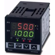 Delta DTA4848R0 48X48 Röle Çıkışlı Kontrol Cihazı