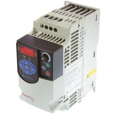 22F-A011N103 2.2 kW 11 A PowerFlex 4 M Monofaze AC Motor Sürücü