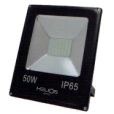 70W 220V AC Beyaz 6300 Lümen SMD Projektör
