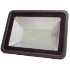 150W 220V Beyaz 13500 Lümen SMD Led Prejektör