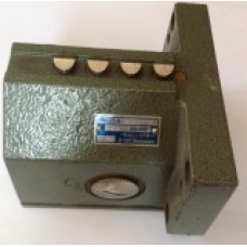 BNS 519-B 4 D 16-100 Balluff Switch
