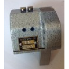 BNS519 80-T2 Balluff switch