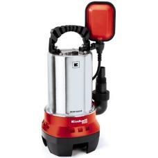 Einhell GH-DP 5225 N Kirli su dalgıç pompa
